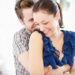 7 Điều mà nên người vợ nên biết về chồng mình