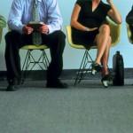 9 bí quyết tuyển dụng nhân viên thành công