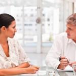 Thu nhập ngoài lương các ứng viên nên chú ý