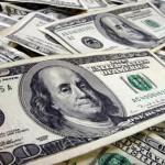 Những thú vị về tiền mà chưa ai biết