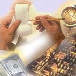 Nguyên tắc quản lý tiền bạc hiệu quả