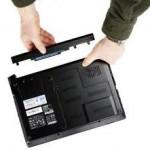 Bí quyết bảo vệ Pin laptop