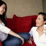 Bí quyết để có quan hệ tốt giữa chị dâu em chồng