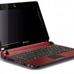 Cách lựa chọn bộ xử lý cho laptop