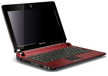 cach lua chon bo su li cho laptop
