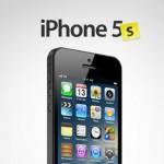 iPhone 5S có thật sự sẽ ra đời?