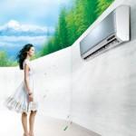Kinh nghiệm mua máy lạnh