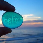 Niềm tin – chìa khóa thành công khi nhượng quyền