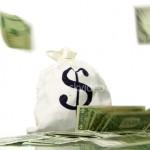 Những cách huy động vốn ngoài ngân hàng của doanh nghiệp