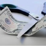 Cắt giảm chi phí – Những điều cần nhớ