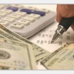 Những nguồn tài chính cho doanh nghiệp