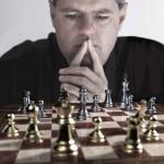 Chiến lược thị trường và tín ngưỡng