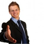 """Chiến lược """"Nụ cười doanh nghiệp"""""""