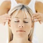 Liệu pháp giảm đau đầu tại nhà