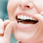 Chăm sóc răng để nụ cười luôn rạng rỡ