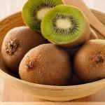 Kiwi trái ngon mang lại giá trị dinh dưỡng cao cho cơ thể