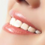 Chăm sóc sức khỏe răng miệng thế nào cho đúng?