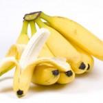 Thực phẩm giúp cho eo thon, bụng phẳng