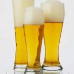 Những căn bệnh do bia gây ra