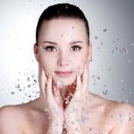 Làm sao để cải thiện da khô và bị mất nước?