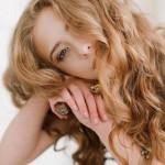 Làm sao nhuộm tóc hợp với màu da của bạn?
