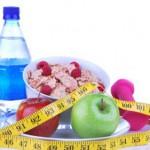 Ăn như thế nào để sống lâu hơn?
