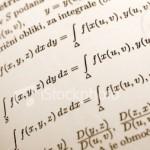 Phương Pháp học toán hiệu quả nhất