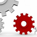Chờ mong của Doanh nghiệp về ưu đãi dự án đầu tư mở rộng