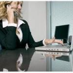 PR tự do – Chất xúc tác mới trong kinh doanh