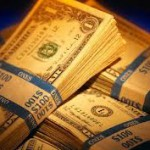 Shakespear và những quy tắc đầu tư vàng