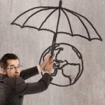 4 lầm tưởng trong xây dựng thương hiệu toàn cầu