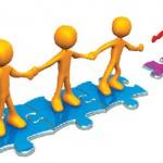 Những bước xây dựng nhãn hiệu thành công
