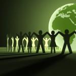 Dùng CSR để giữ người tài