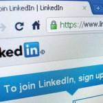 Bán hàng qua Linkedln: Tại sao không!