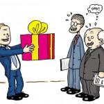 Cánh cửa dẫn đến tương lai cho các nhà bán lẻ