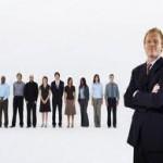 Bí quyết tìm việc cho vị trí điều hành