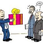 Bí quyết chiếm con tim khách hàng