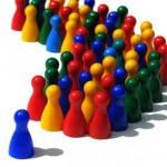 Hai công cụ lãnh đạo thông qua xung đột