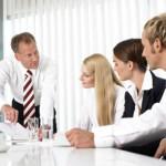 Giữ chân nhân viên CNTT thời khan hiếm nhân lực