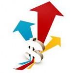 Hỗ trợ doanh nghiệp phát triển thương hiệu