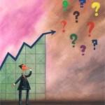 Phát triển doanh nghiệp: Là người giỏi nhất, trước khi trở thành người lớn nhất?