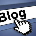 10 lý do doanh nghiệp nhỏ chưa nên viết Blog