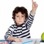 Cách giúp cho con bạn nhớ lâu hơn