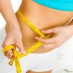 Cách giảm cân cho người bận rộn