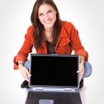 Lựa chọn máy tính xách tay cho phù hợp với công việc