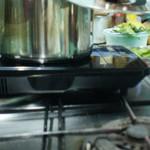 Nên mua bếp từ hay bếp hồng ngoại