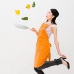 Bí quyết nêm nếm và nấu thức ăn