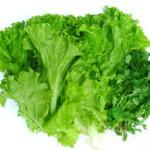 Mẹo giữ vitamin trong quá trình chế biến rau