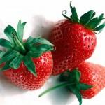 Các loại trái cây nên ăn vào mùa đông