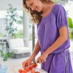 Hãy chú ý khi áp dụng chế độ ăn kiêng